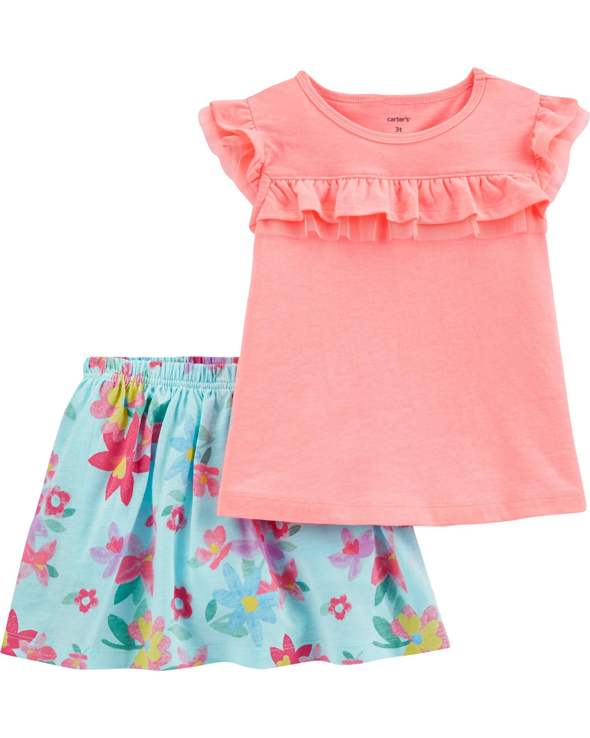 TODDLER GIRL/'S 7-PC PANTIES LICENSED 4T SIZE: 2//3T *NWT- DISNEY