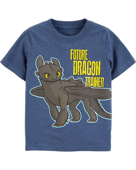 038e32ca4 Display product reviews for How To Train Your Dragon Tee
