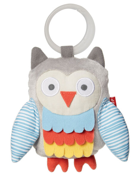 Display product reviews for Treetop Friends Wise Owl
