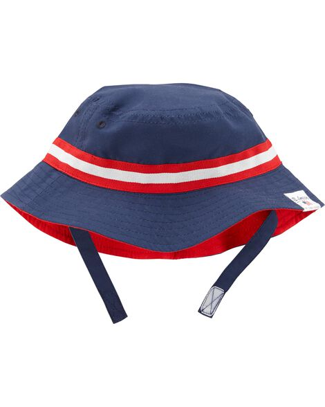 f231f29d8ef Display product reviews for 4th Of July Bucket Hat