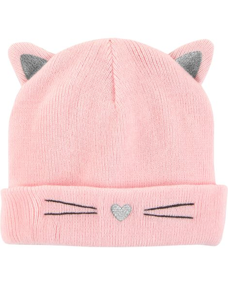 Display product reviews for Cat Hat
