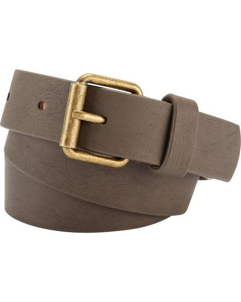 Display product reviews for Casual Buckle Belt