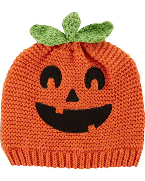 Display product reviews for Halloween Pumpkin Hat