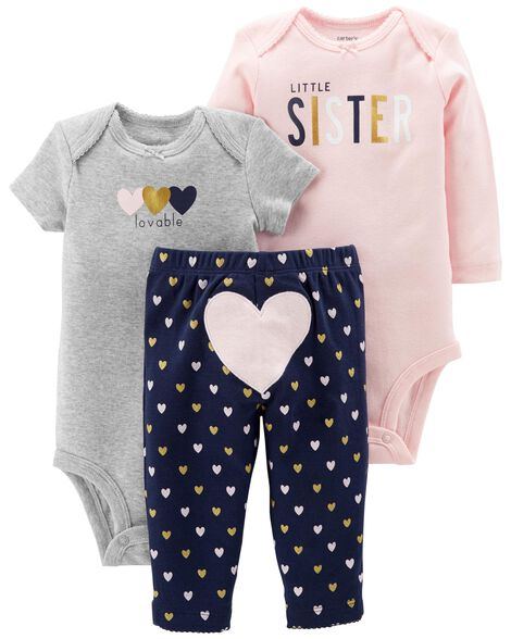 42bb6ce10 Preemie Clothes
