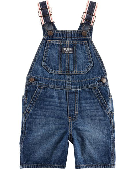 Display product reviews for Denim Shortalls