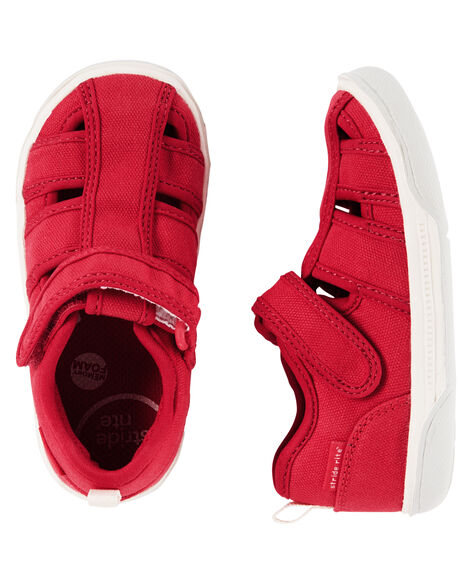 Display product reviews for Stride Rite Sawyer Sandal