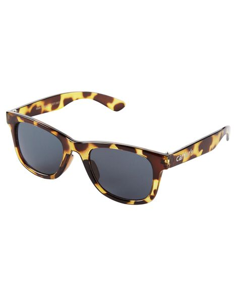 Display product reviews for Tortoise Sunglasses