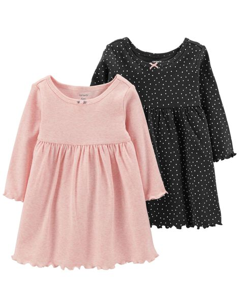 9055a0698 Baby Girl New Arrivals Clothes   Accessories
