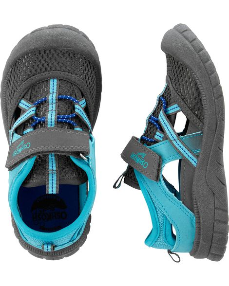 0949728ff Display product reviews for OshKosh Athletic Sandals