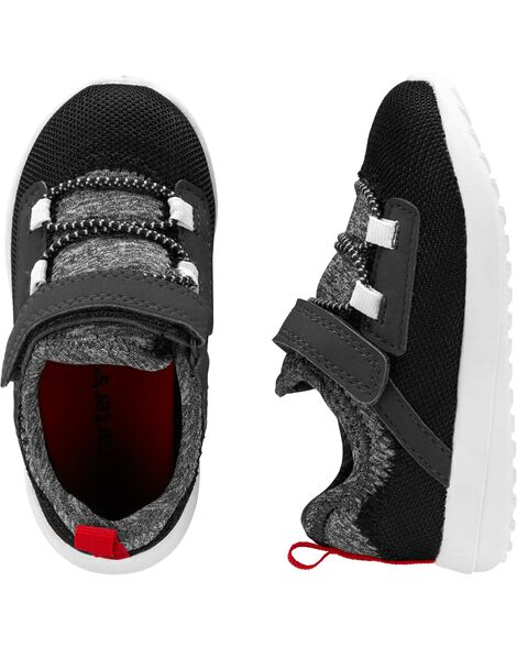 b29b841f81ad Display product reviews for Carter s Athletic Sneakers