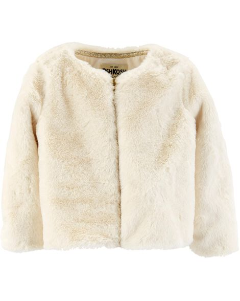 Display product reviews for Fuzzy Cardigan