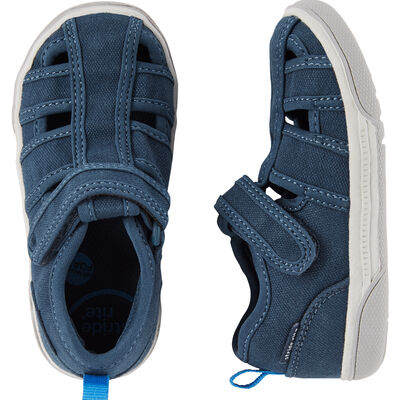 13655bdf05b54 Baby Boy Shoes | Carter's | Free Shipping