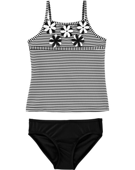 954f5a9342eb3 Girls' Swimwear & Bathing Suits | Carter's | Free Shipping