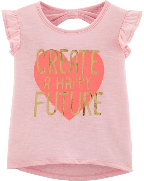 39008443b Baby Girl Shirts  Tops   T-Shirts
