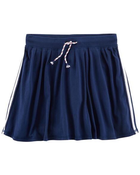 Display product reviews for Active Scooter Skirt