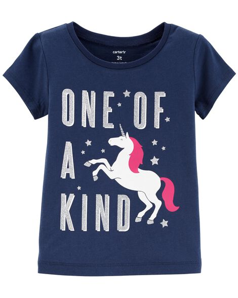 Display product reviews for Unicorn Jersey Tee