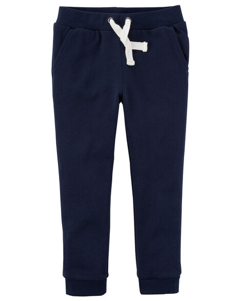 Display product reviews for Pull-On Joggers