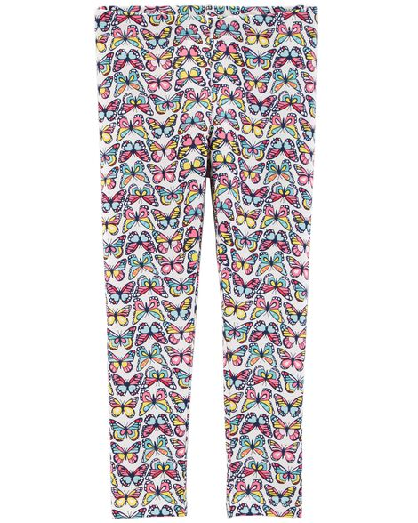 Display product reviews for Butterfly Leggings