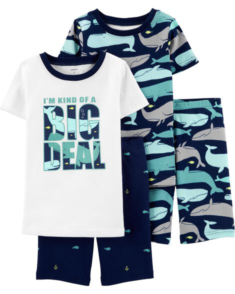 99fe21dfa Boys  Clothes   Outfits (Size 4-14)