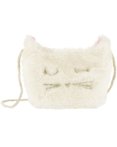 Display product reviews for Cat Purse