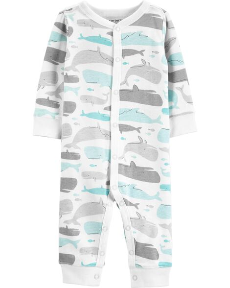 b7810f98d Baby Boy One-Piece Jumpsuits   Bodysuits