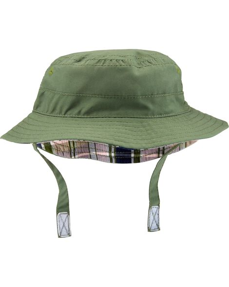 994983e4d0d Display product reviews for Bucket Hat