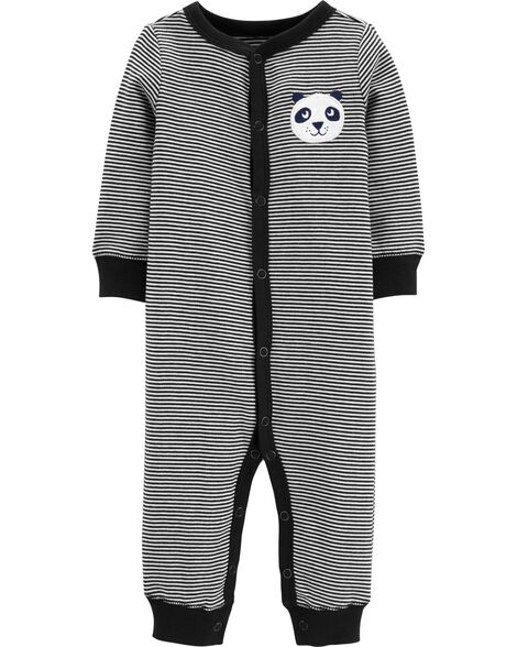 7a8eac119 Baby Boy One-Piece Jumpsuits   Bodysuits