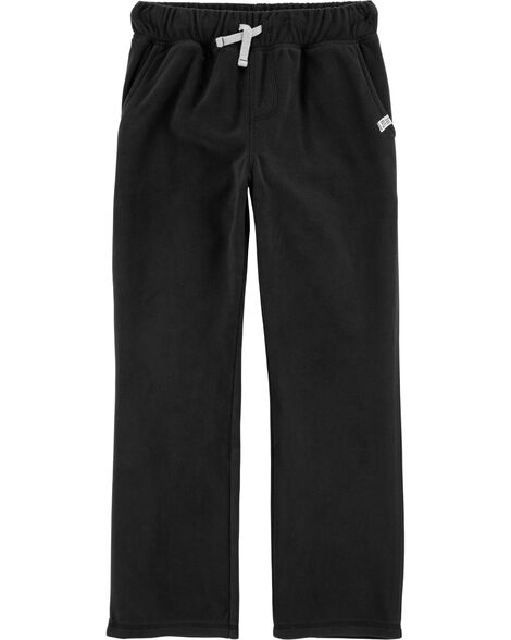 Display product reviews for Pull-On Fleece Sweatpants