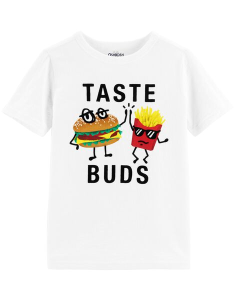 Display product reviews for Lunchbox Tee