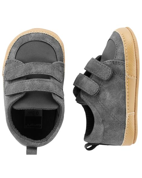 Display product reviews for Carter's Sneaker Baby Shoes