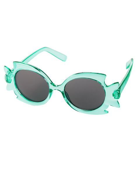 Display product reviews for Fish Sunglasses