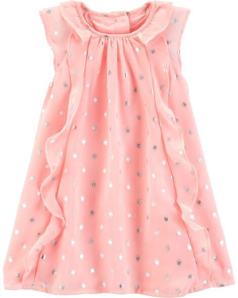 c0d2c36e1 Baby Girl Dresses   Rompers