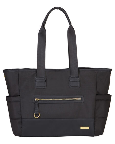 Display product reviews for Chelsea 2-in-1 Downtown Chic Diaper Tote