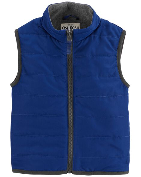 Display product reviews for Ripstop Vest
