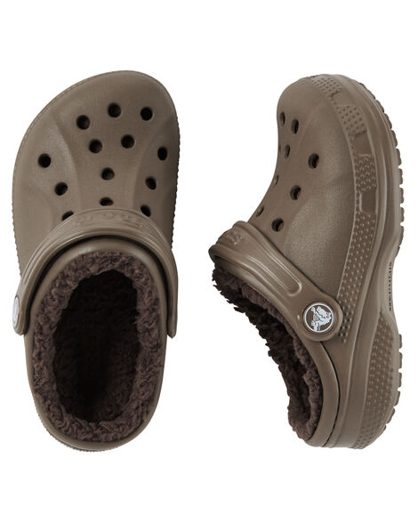 b585076db Baby Boy Shoes & Slippers | Carter's | Free Shipping