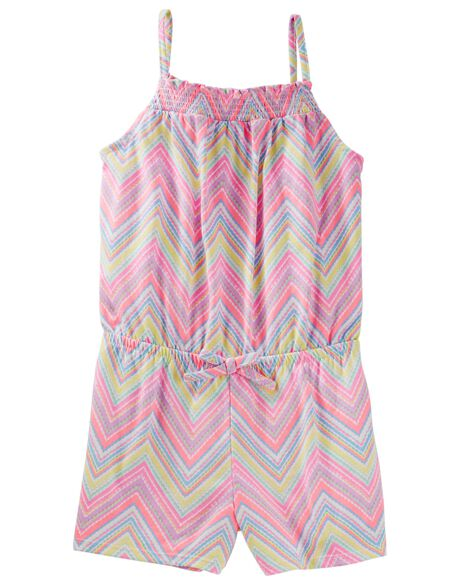 Girls Dresses | Oshkosh | Free Shipping