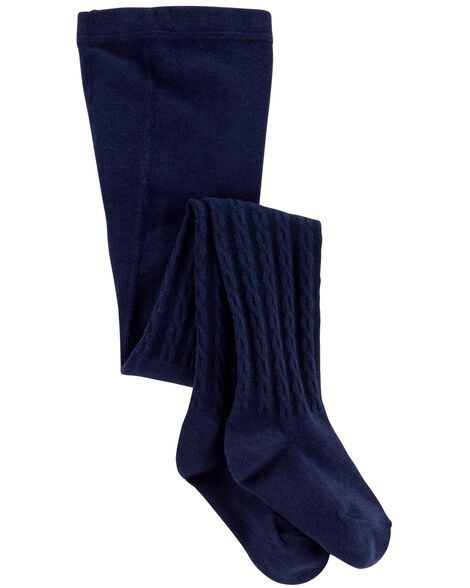Display product reviews for Cable Knit Tights