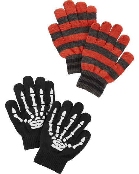 Display product reviews for 2-Pack Gripper Gloves