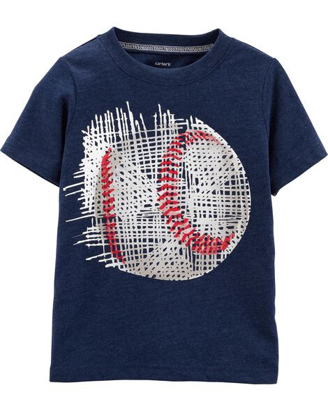 Baby Boy Clothing Carter S Free Shipping