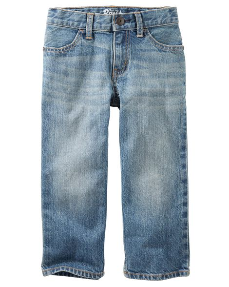 Display product reviews for Classic Jeans - Natural Indigo Wash