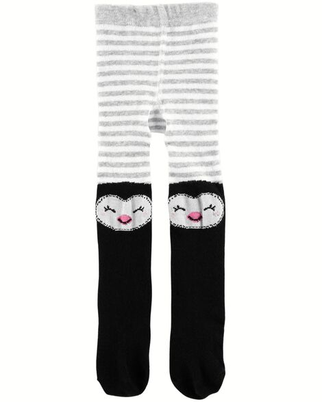 Display product reviews for Penguin Tights