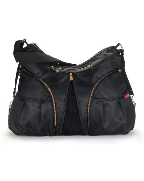 Display product reviews for Versa Extendable Diaper Bag