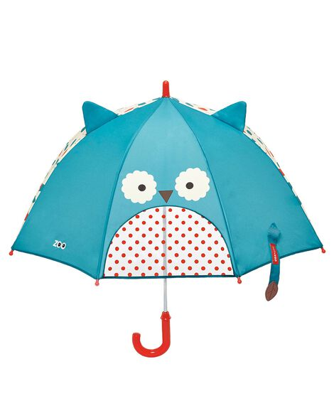 Display product reviews for Zoobrella Little Kid Umbrella