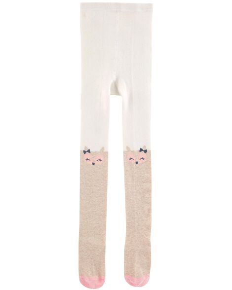 Display product reviews for Fox Tights