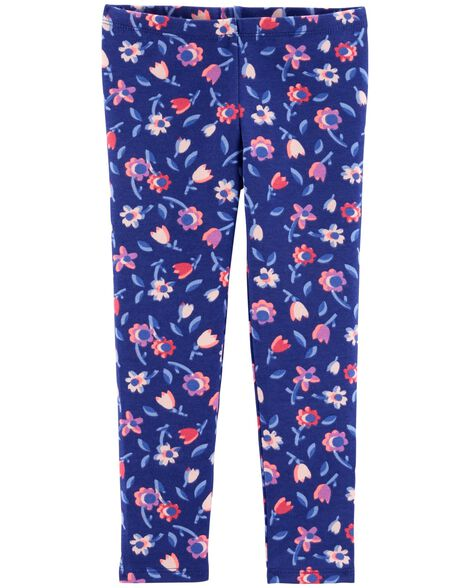 Display product reviews for Mix Kit Floral Leggings