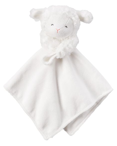 Display product reviews for Lamb Security Blanket