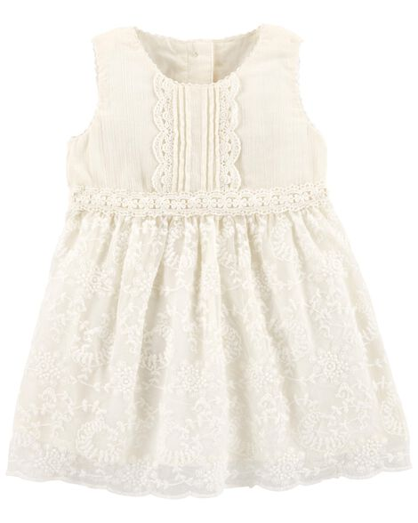 Display product reviews for Lace Dress