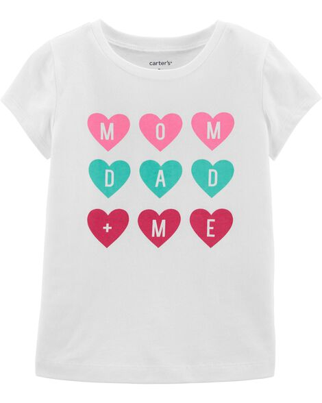 Display product reviews for Heart Jersey Tee