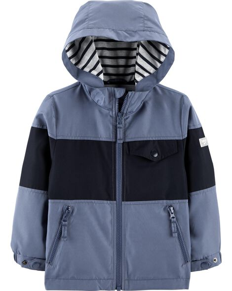 Display product reviews for All-Purpose Jacket