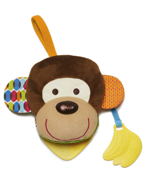 Display product reviews for Bandana Buddies Puppetbook